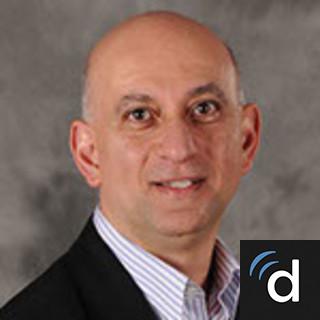 Dr  Roberto Mangoo, MD – McAllen, TX | Nephrology