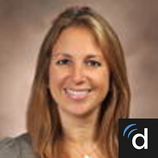Laura Klein, MD, General Surgery, Paramus, NJ, Valley Hospital