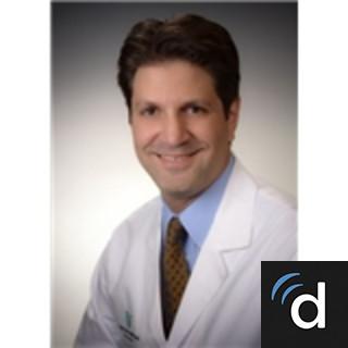 Jeffrey Melrose, DO, Family Medicine, Exton, PA, Paoli Hospital