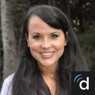 Jennifer Thomas, Nurse Practitioner, Mandeville, LA, St. Tammany Health System