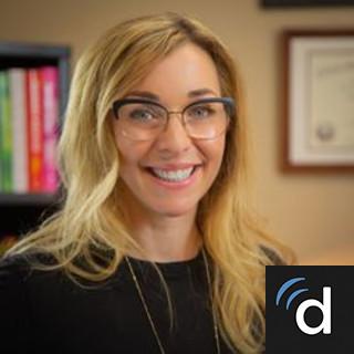 Melissa (Trovato) Quinn, MD, Psychiatry, Encino, CA