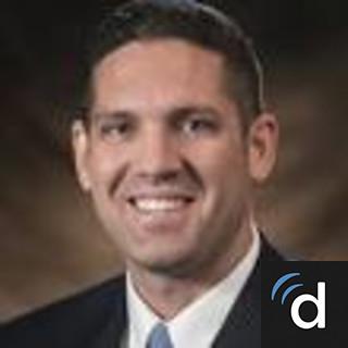 Michael Duncan, MD, Family Medicine, Bryn Mawr, PA, Bryn Mawr Hospital