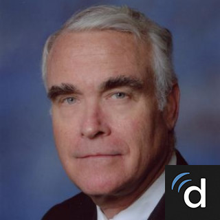 Dr  James Cobey, Orthopedic Surgeon in Washington, DC | US