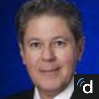 Jose Pliego, MD, Obstetrics & Gynecology, Temple, TX, Baylor Scott & White Medical Center - Temple