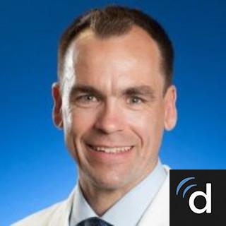 Nathan Ruch, MD, Emergency Medicine, Langhorne, PA, St. Mary Medical Center