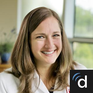 Elizabeth Plimack, MD, Oncology, Philadelphia, PA, Fox Chase Cancer Center-American Oncologic Hospital