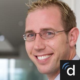 Nathan Kohler, MD, Radiology, Pensacola, FL, Sacred Heart Hospital Pensacola
