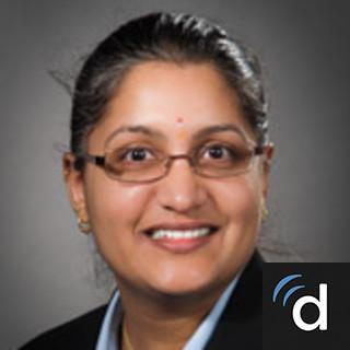Deevya Narayanan, DO, Family Medicine, Woodbury, NY, Plainview Hospital