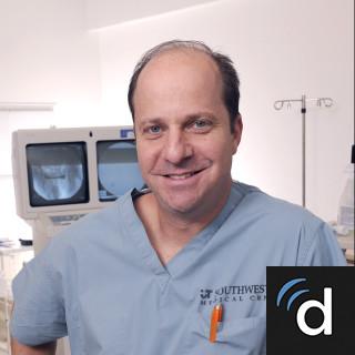 Gary Lemack, MD, Urology, Dallas, TX, University of Texas Southwestern Medical Center