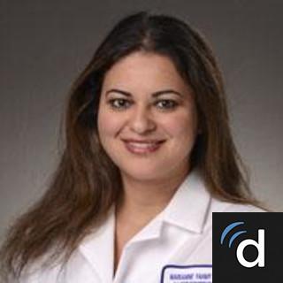 Marianne Fahmy, MD, Gastroenterology, La Jolla, CA, VA San Diego Healthcare System