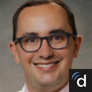Paul Celestre, MD, Orthopaedic Surgery, Jefferson, LA