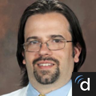 David Kriegel II, MD, Family Medicine, Augusta, GA, Augusta University Medical Center