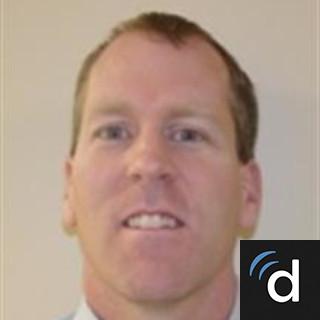 Seamus Walsh, DO, Family Medicine, Westlake, OH, UH St. John Medical Center