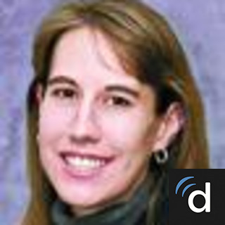 Rebecca Burfeind, MD, Anesthesiology, Gladstone, MO, Research Medical Center