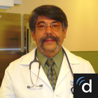 Jeffrey Linzer Sr., MD, Pediatric Emergency Medicine, Atlanta, GA, Children's Healthcare of Atlanta