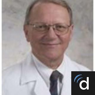 Robert Shebert, MD, Neurology, Miami, FL, University of Miami Hospital
