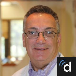 Dr  Marvin Tankel, Dermatologist in Lynbrook, NY   US News