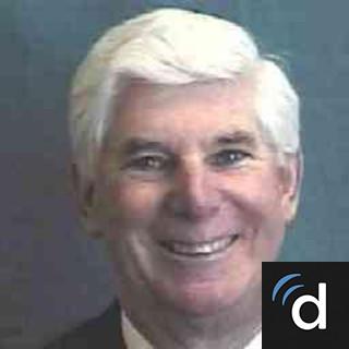 Myron Zitt, MD, Allergy & Immunology, Plainview, NY, Syosset Hospital