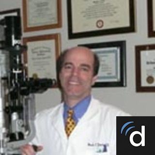 Mark Steckel, MD, Ophthalmology, Fairfield, CT, Bridgeport Hospital