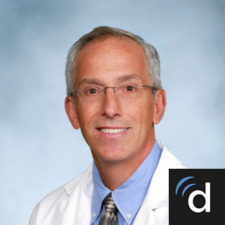 Anthony Mattia, MD, Pathology, Newton, MA, Newton-Wellesley Hospital