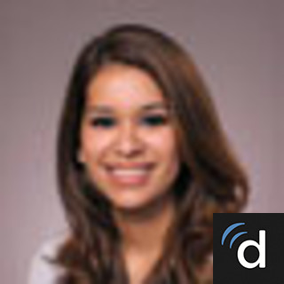 Gabriela Blanco, MD, Dermatology, Colleyville, TX, University of Texas Southwestern Medical Center
