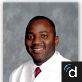 Ogonna Onyeje, MD, Internal Medicine, Fresno, CA, Emanuel Medical Center