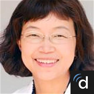 Jinsun Kim, MD, Family Medicine, Fontana, CA, Kaiser Permanente Fontana Medical Center