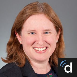 Dr  Kitty O'Hare, MD – Raleigh, NC | Medicine/Pediatrics