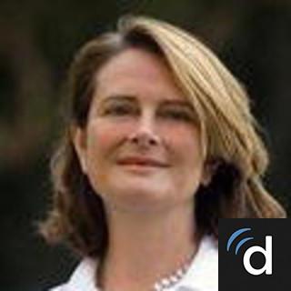 Anna Di Nardo, MD, Dermatology, San Diego, CA, VA San Diego Healthcare System