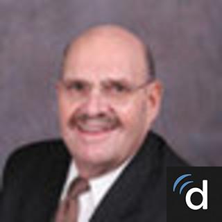 Philip Eichler, MD, Ophthalmology, Belleville, NJ, Clara Maass Medical Center