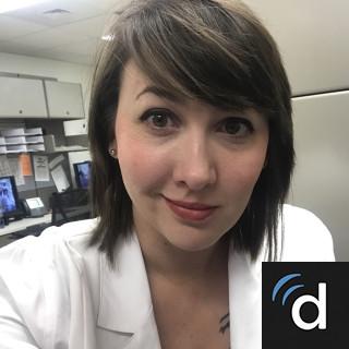 Tiffany Ellis, Adult Care Nurse Practitioner, Durham, NC, Durham Veterans Affairs Medical Center