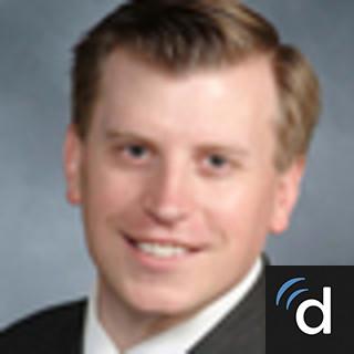 David Otterburn, MD, Plastic Surgery, New York, NY, New York-Presbyterian Hospital