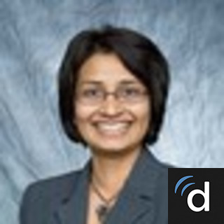 Priya Radhakrishnan, MD, Internal Medicine, Phoenix, AZ, St. Joseph's Hospital and Medical Center