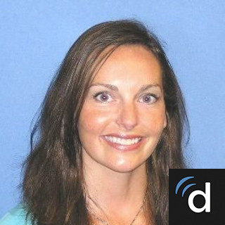 Dr  Jessica Aidlen, Orthopedic Surgeon in Newton, MA | US News Doctors