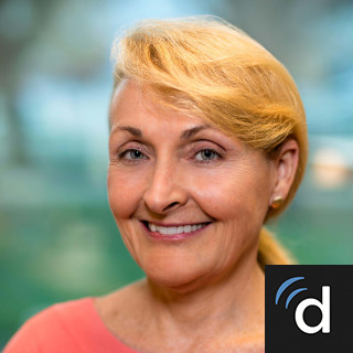 Kathleen Hoey, MD, Family Medicine, Rockaway, NJ, Saint Clares Hospital - Dover