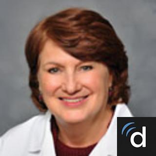 Christine Boylan, MD, Family Medicine, Minocqua, WI