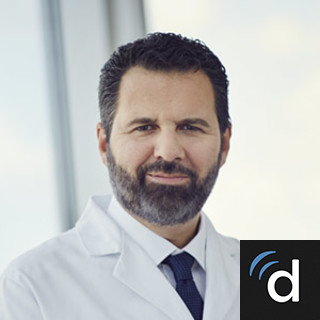 Dr  Andrew Reisner, Neurosurgeon in Atlanta, GA | US News