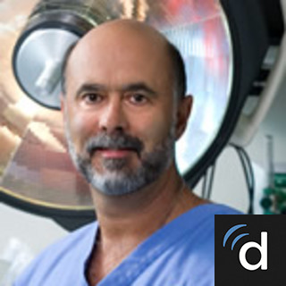 Patrick Crocker, DO, Emergency Medicine, Austin, TX, Ascension Seton Edgar B. Davis Hospital