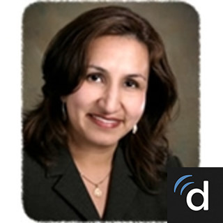 Ramandeep Dulai, MD, Obstetrics & Gynecology, Ashburn, VA, Inova Loudoun Hospital