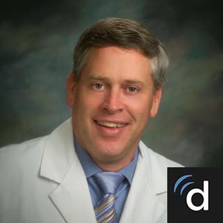 Stephen Carey, MD, General Surgery, Seaford, DE, Nanticoke Memorial Hospital