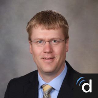 Timothy Nelson, MD, Research, Rochester, MN, Mayo Clinic Hospital - Rochester