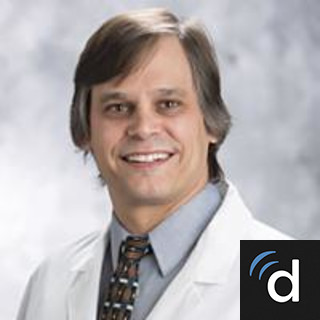 Daniel Freberg, DO, Family Medicine, Mesa, AZ