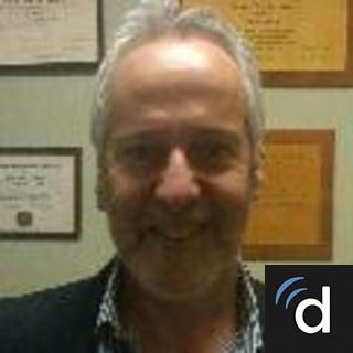 Bernard Silverman, MD, Allergy & Immunology, Brooklyn, NY, Mount Sinai Hospital