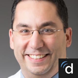 John Batsis, MD, Geriatrics, Chapel Hill, NC