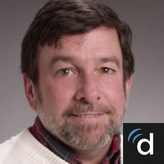 John Humphrey, MD, Pediatrics, Milwaukee, WI, Children's Hospital of Wisconsin