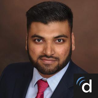 Dr  Aroon Tanveer, MD – Roseville, CA | Family Medicine