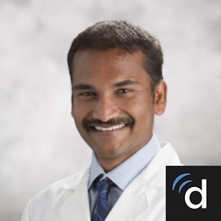 Punnaiah Marella, MD, Internal Medicine, Phoenix, AZ, Banner Estrella Medical Center