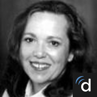 Nancy McLeod, MD, Neurology, Fairhope, AL, Thomas Hospital