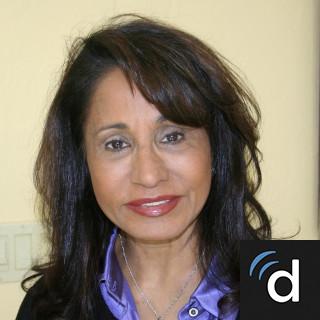 Saida (Kalvert) Koita, MD, Psychiatry, Miami, FL, Jackson Health System