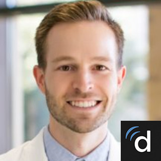 J. Adrian Dennington, DO, Family Medicine, Austin, TX
